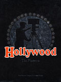 hollywood pioneers book cover