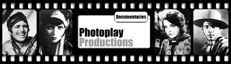 web header documentaries