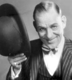 lon chaney 1000 faces documentary kevin brownlow